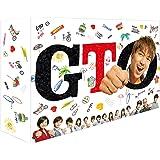 GTO(2014) Blu-ray BOX