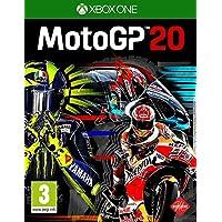 MotoGP 2020 for Xbox One