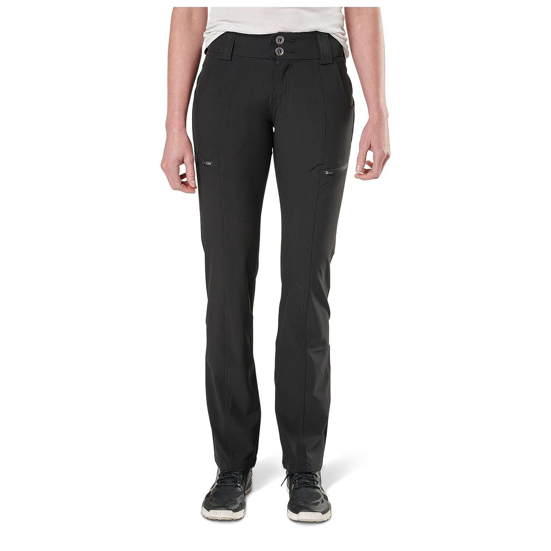 Noir 2-Regular 5.11 Tactical Mesa Pant