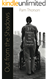Out from the Shadows: Devotions for Caregivers