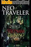 Neo Traveler VOL.2-VIETNAM・DA NANG-Motivational Photo Book (Neo Traveler Publishing)
