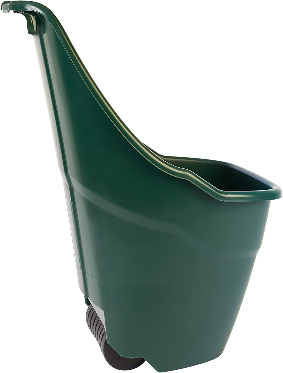 Ward GN068 - Kart de jardín (60 x 47 x 85 cm), Color Verde: Amazon ...