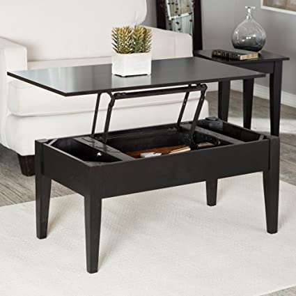 Etonnant Turner Lift Top Coffee Table