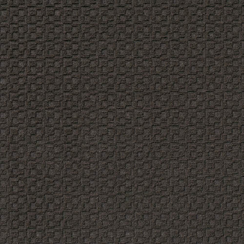 Graphite 24x 24 Carpet Tile 4urFloor Cityscape 60sqft