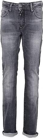 KAPORAL Jego Jeans para Niñas