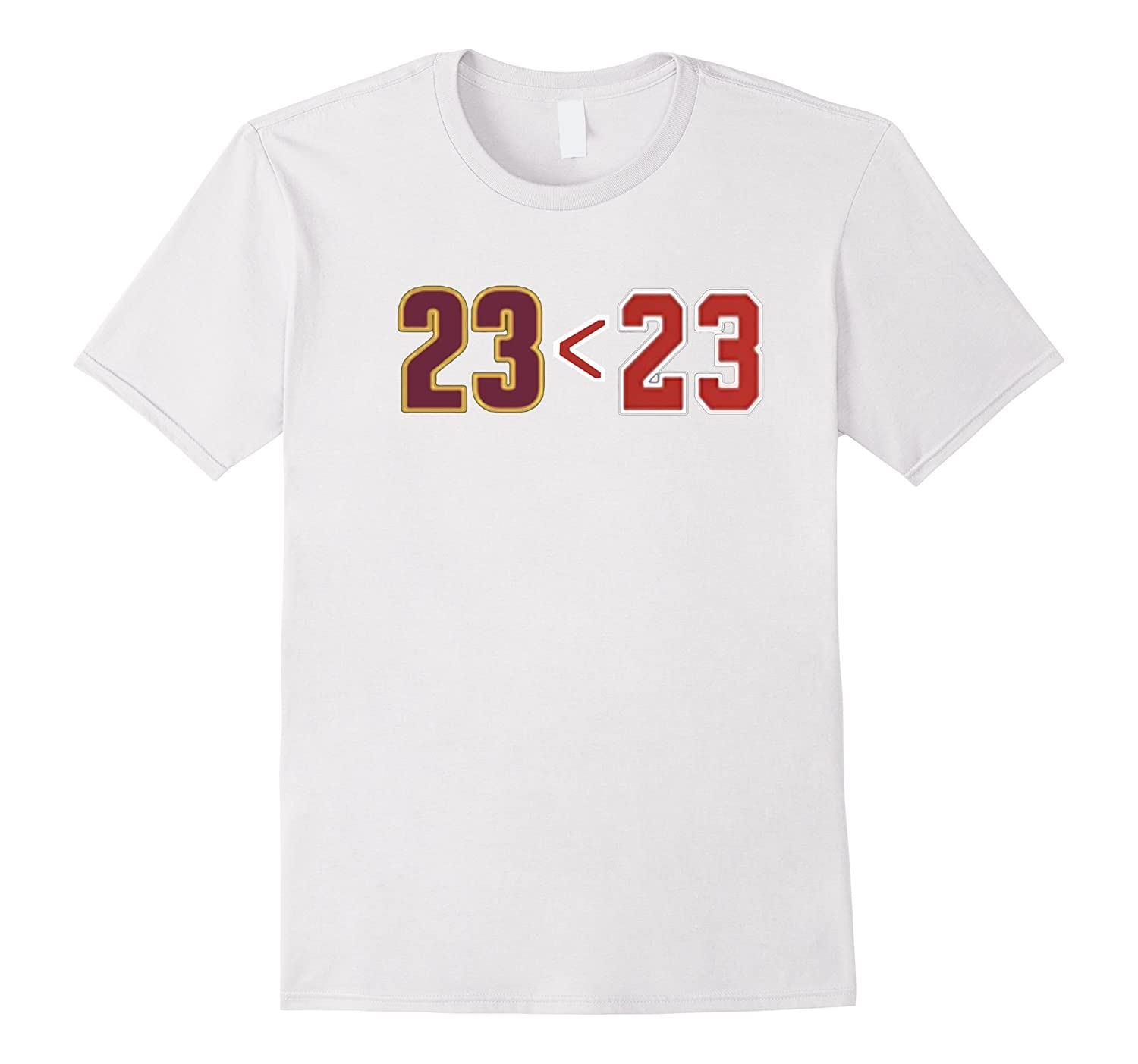 a58bf12b Basketball T Shirts Funny - DREAMWORKS