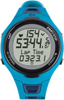 Amazon.com : Polar F4 Fitness Monitor, Blue Ice : Heart Rate ...