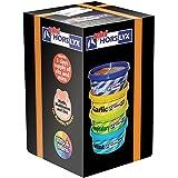 Horslyx Mini Licks Rainbow Pack