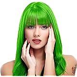 Manic Panic Classic Semi-Permanent Hair Dye 118ml (Electric Lizard)