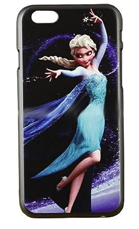 coque iphone 6 m3