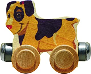 product image for NameTrain - Snickers The Dog - Made in USA