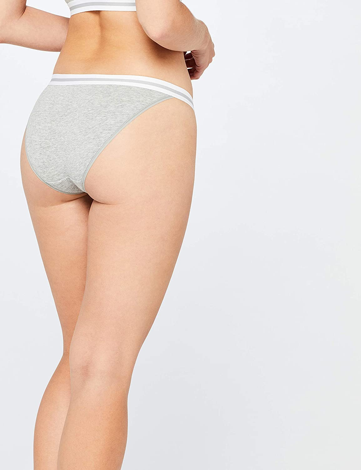 Thong Donna Belk020m2 Iris /& Lilly Marchio