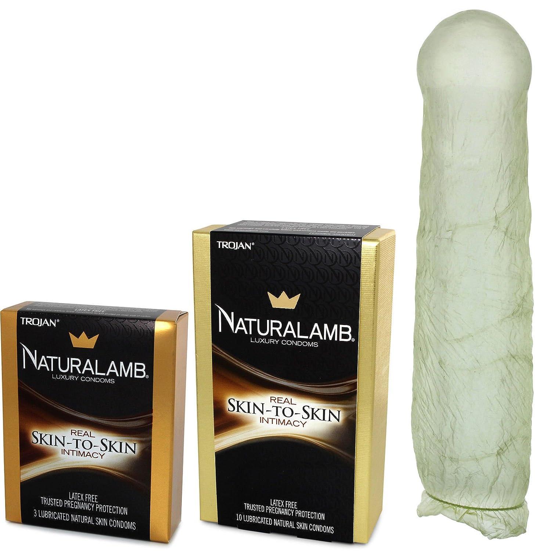 Free non condoms latex