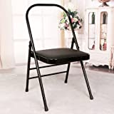 Chairs Yoga yoga folding fashion yoga auxiliary