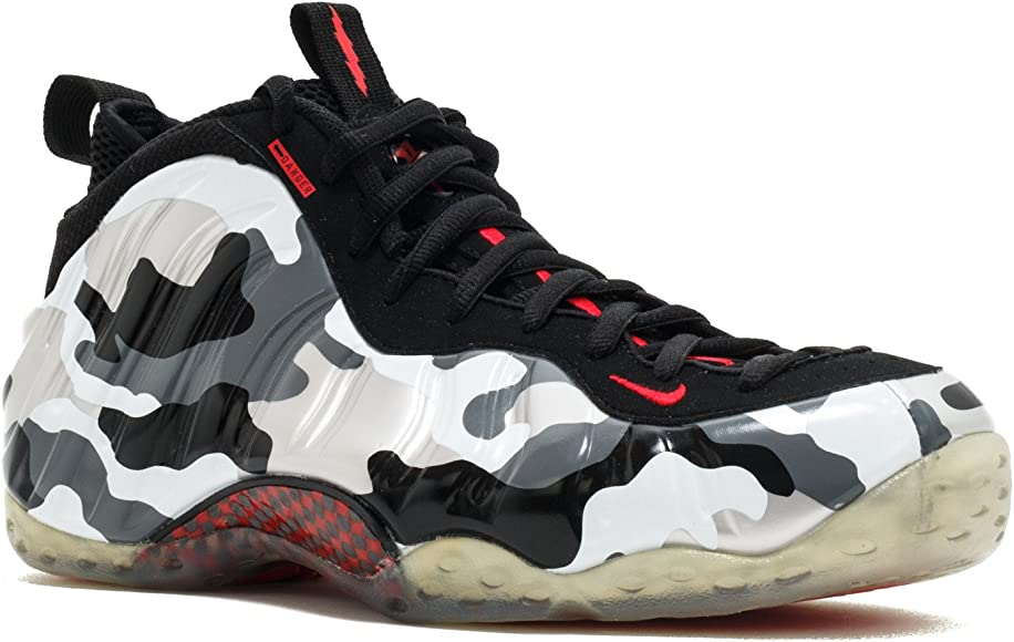 Nike Air Foamposite One Denim First LookTandläkarkliniken i ...