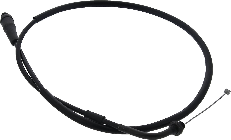 TRX250X Clutch Cable Honda TRX 250X 1987 1988 1989 1990 1991 1992