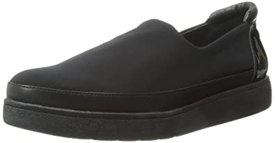 55b656ba28a Donald J Pliner Women's Mera-D Slip-On Loafer