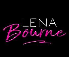 Lena Bourne