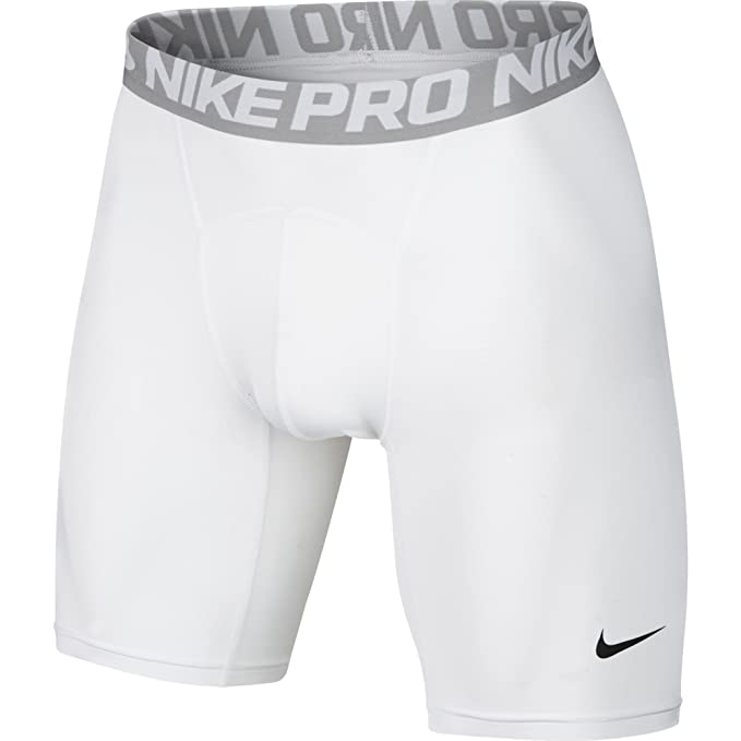 8e7ae0922e78 Amazon.com  NIKE Men s Pro Shorts  Clothing