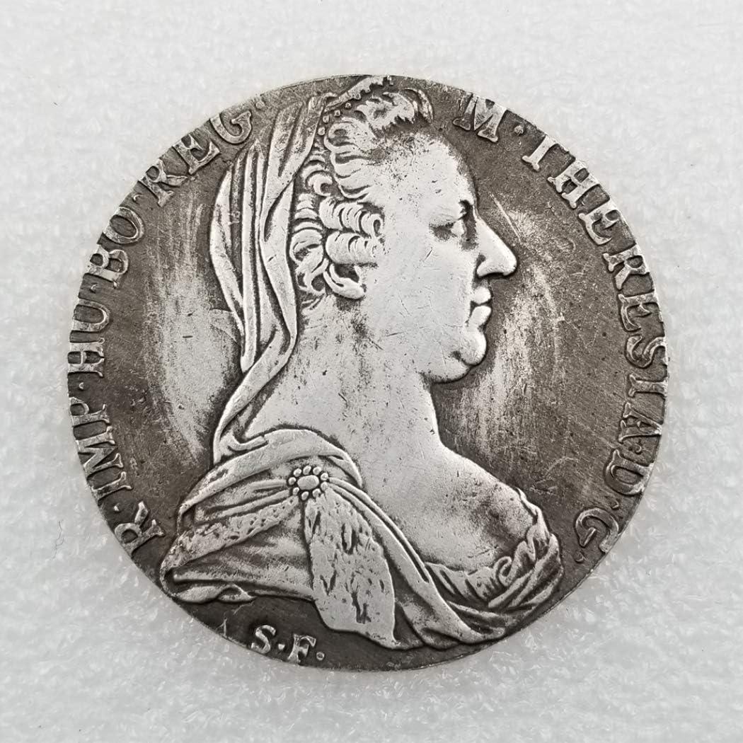 DDTing - Moneda Conmemorativa del Antiguo Imperio húngaro de ...