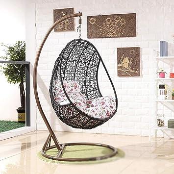 Amazon.com: Cojín grueso acolchado para sillón reclinable ...
