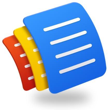 Universal List Generator - TB List.Make Pro-SE