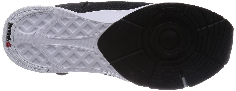 Chaussures de Fitness REEBOK Cardio Pump Fusion: