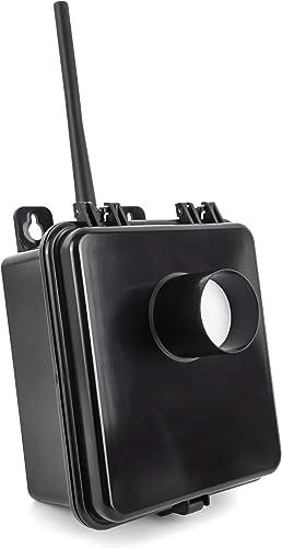 Dakota Alert MURS Alert Transmitter MAT