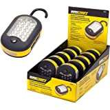 MAXCRAFT 27-Led Compact Worklight