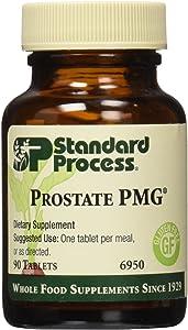 Standard Process- Prostate PMG, 90 Tablets