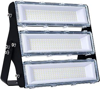 Werise LED Outdoor Flood Light