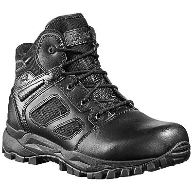 d566560c64c Magnum Men's Elite Spider X 5.0 Boots Black: Amazon.co.uk: Business ...