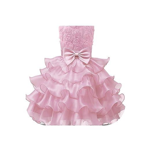 Disfraz de Princesa para niñas para Fiesta de cumpleaños de ...