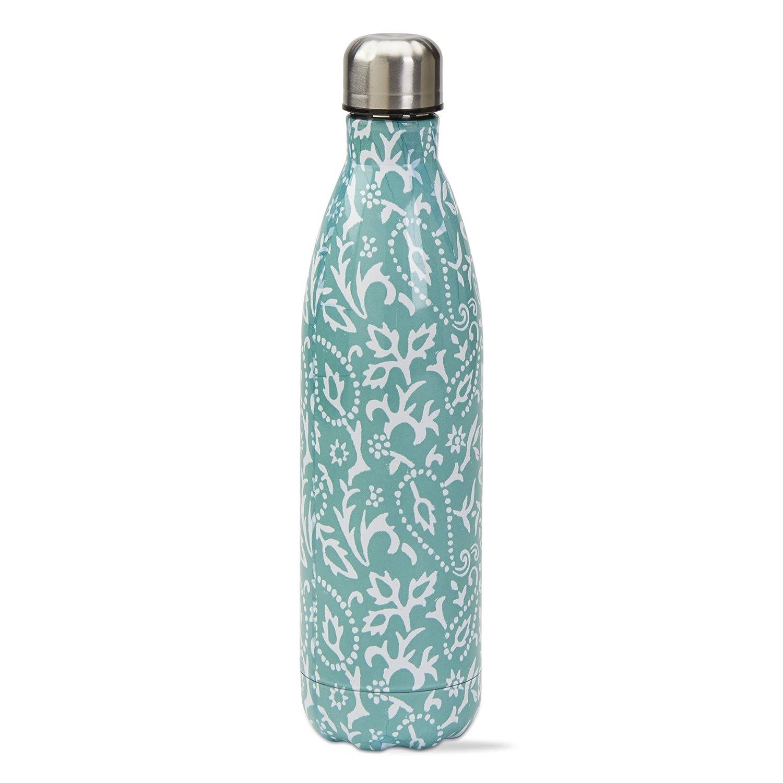 タグ – 二重壁ステンレス鋼ボトル、軽量、BPAフリーボトルfor Cool or Warm Beverages外出、(25オンス容量) B071HDM919 Artisan Aqua