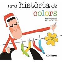 Una història de colors: 3