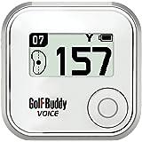 GolfBuddy(ゴルフバディ) ゴルフバディ ボイス GPS