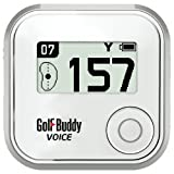 Amazon Price History for:GolfBuddy Voice GPS