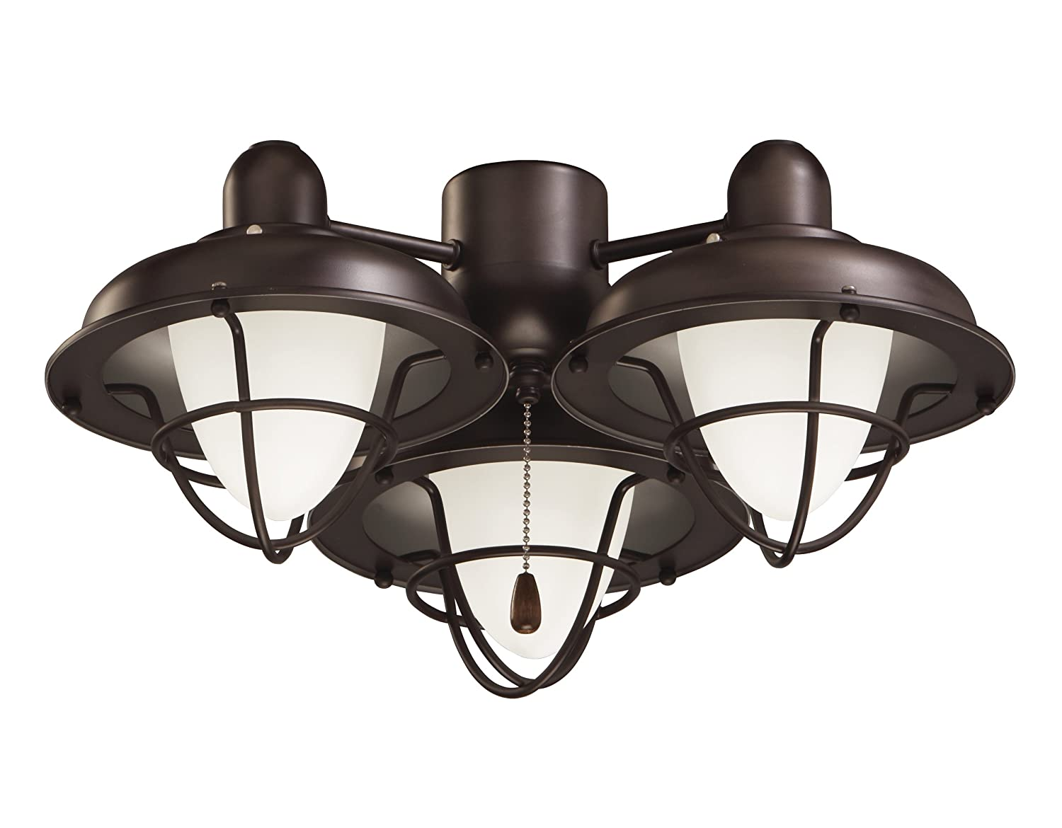 Emerson ceiling fan light fixtures lk40orb boardwalk cage ceiling emerson ceiling fan light fixtures lk40orb boardwalk cage ceiling fan light kits medium base cfl light kit oil rubbed bronze ceiling lamp ceiling fans arubaitofo Choice Image