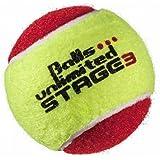Balls Unlimited Stage 3 12er Pack