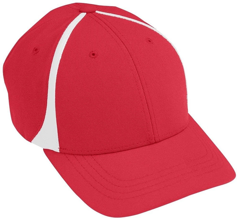 Augusta Sportswear Kids' Flexfit Zone Cap