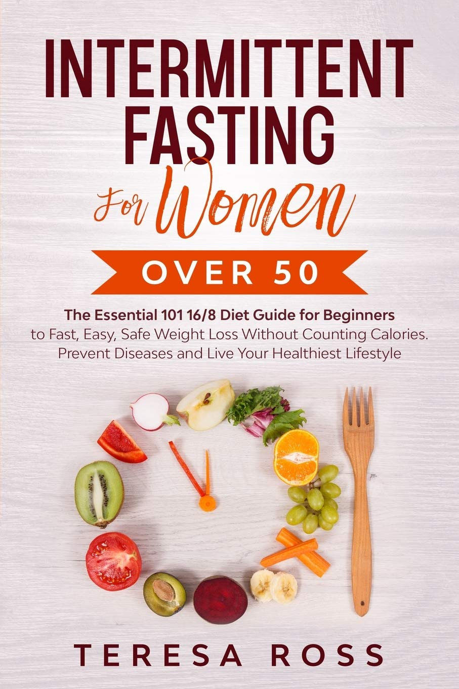 intermittent fasting without diet