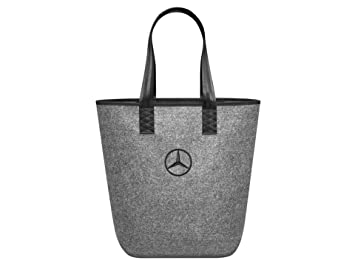 905b5b1f4e73d Mercedes-Benz