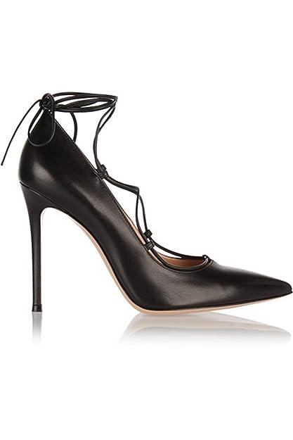 Minitoo Et Sandales Compensées Chaussures Sacs Femme q4RrIAq