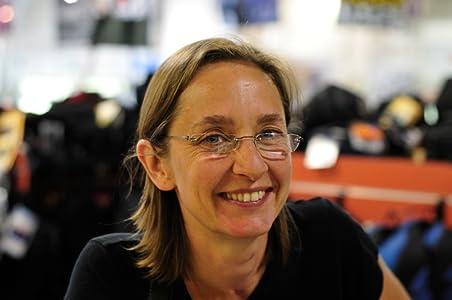 Bernadette Grosjean