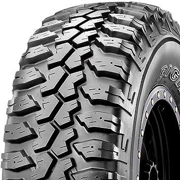 31x10 50r15 Tires >> Maxxis Mt 762 Bighorn Tire 31x10 50r15