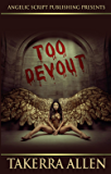 Too Devout