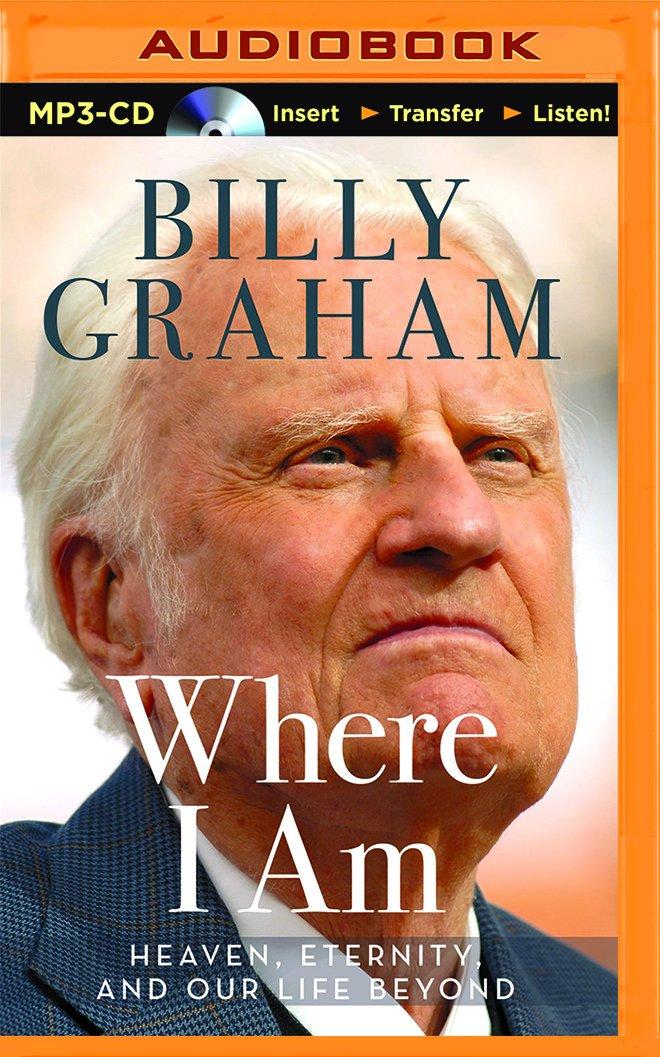 Billy Graham Books Pdf