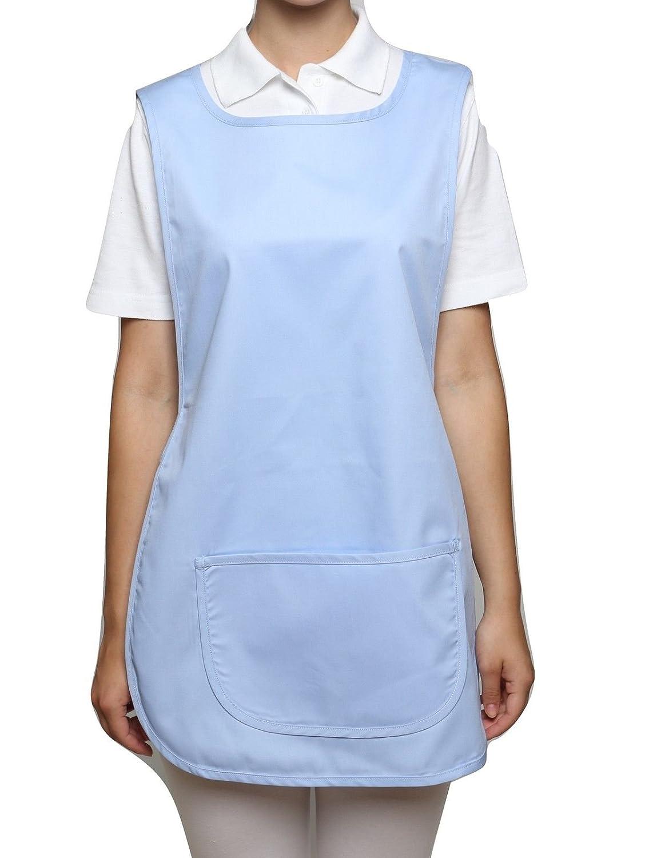 Mirabella Health and Beauty Clothing - Camisa - Mujer