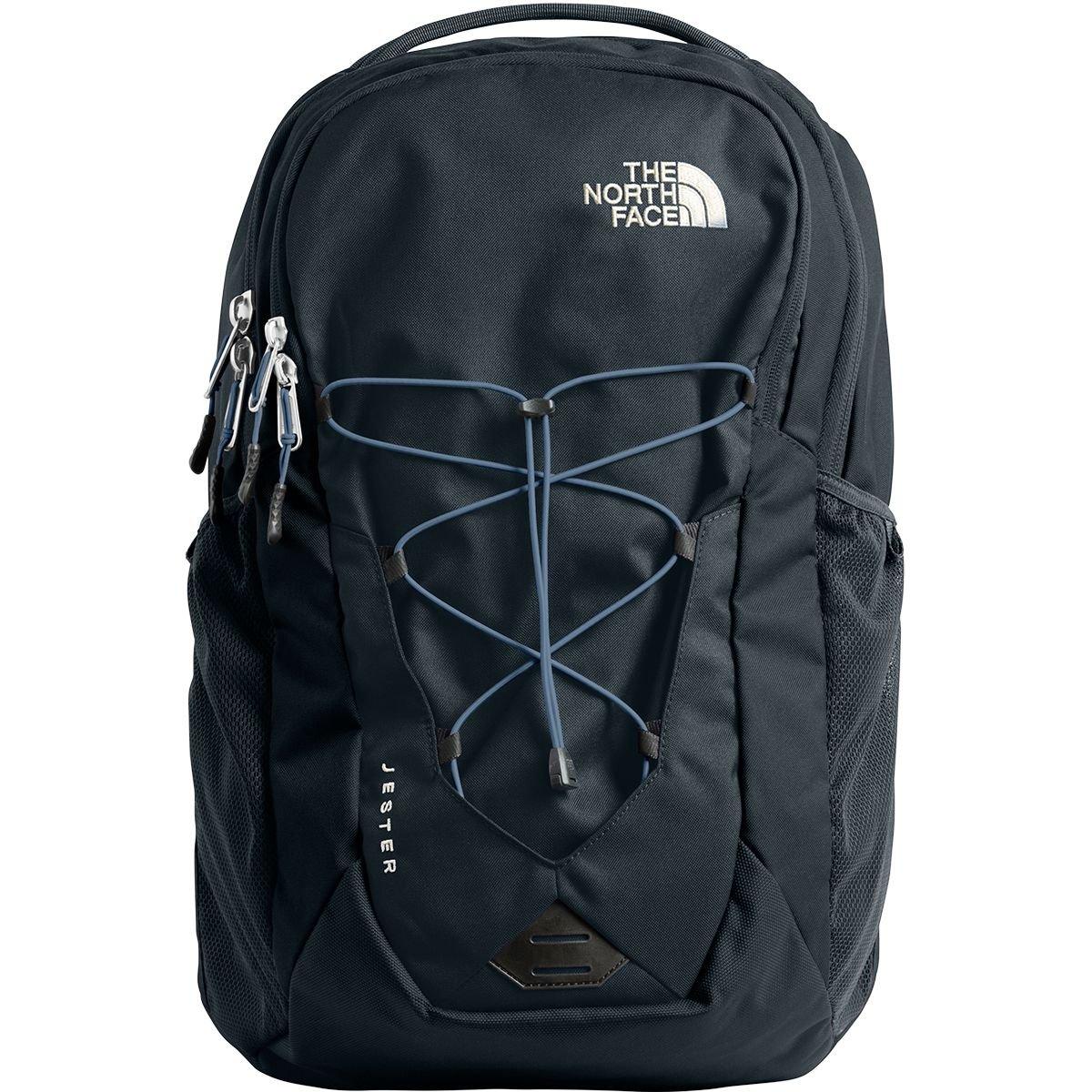 [ノースフェイス] メンズ バックパックリュックサック Jester 26L Backpack [並行輸入品] B07QMLSRCN