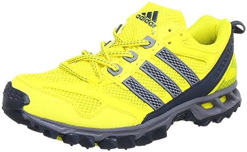 eda03c269c9639 adidas Performance kanadia 5 tr m G64730